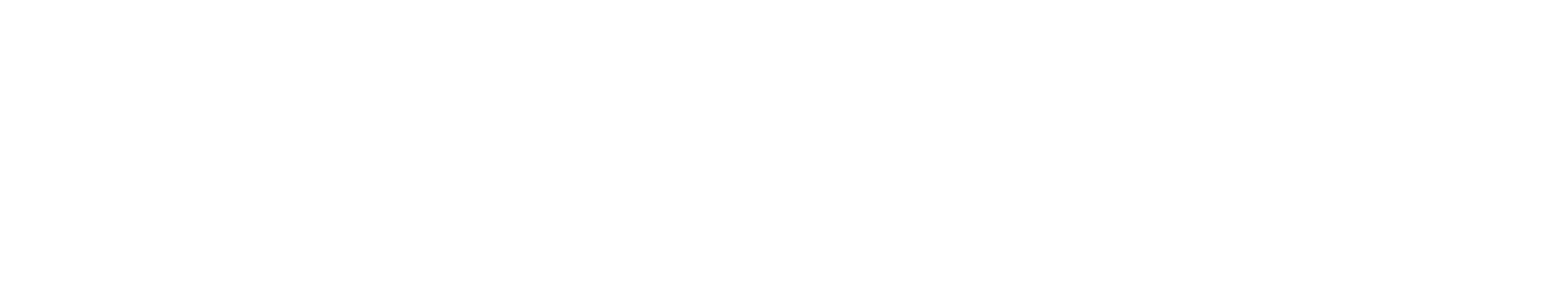 Ecomfy Lead