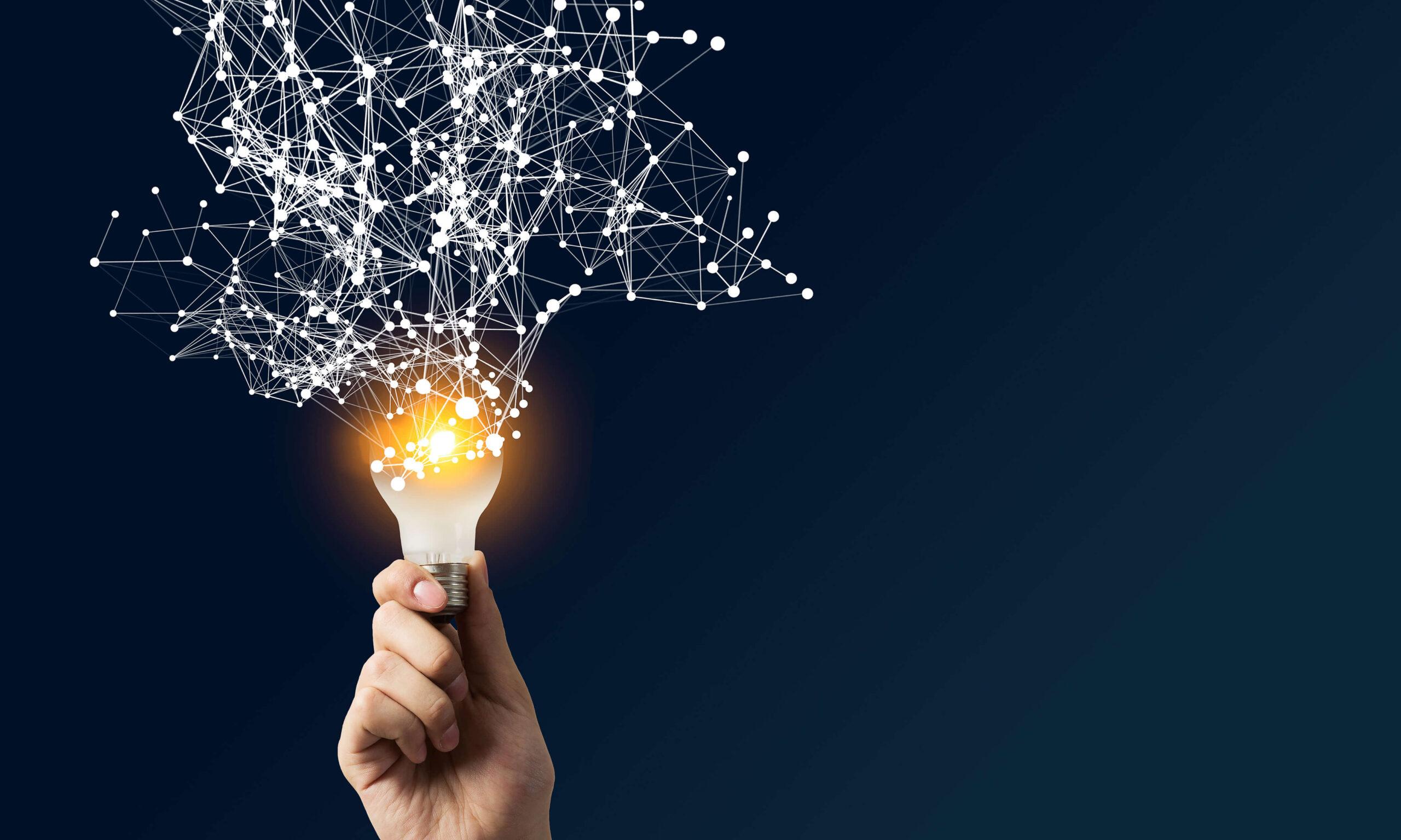 creativity and affiliate marketing