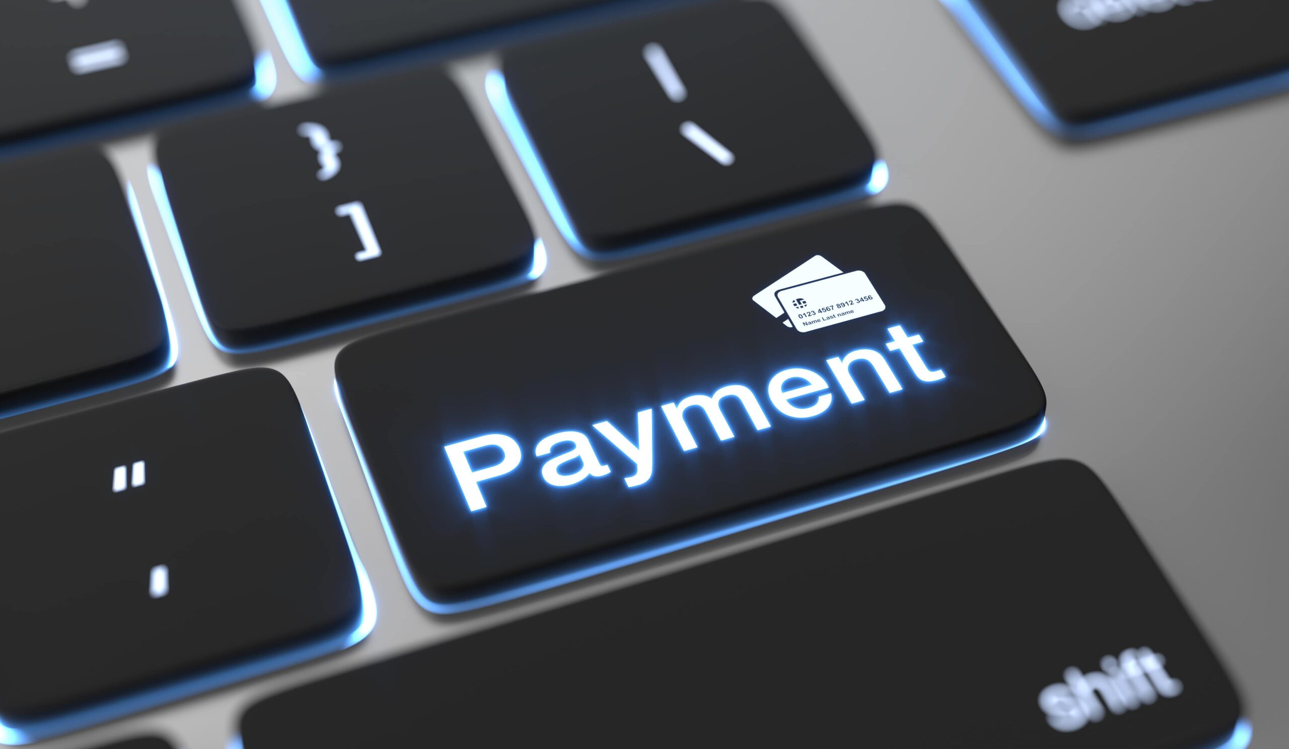 Affiliate Payment