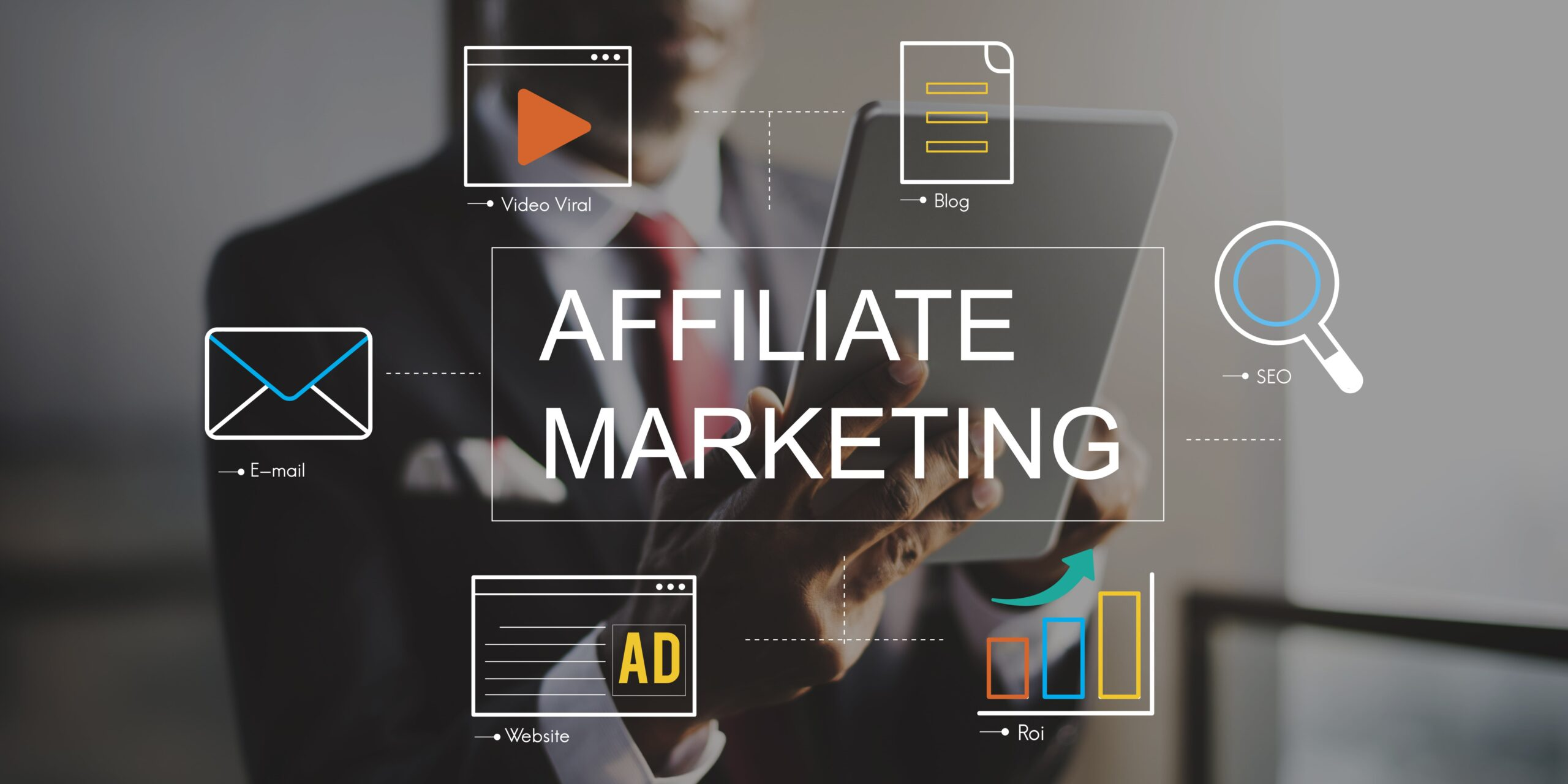 affiliate strategies marketing -min