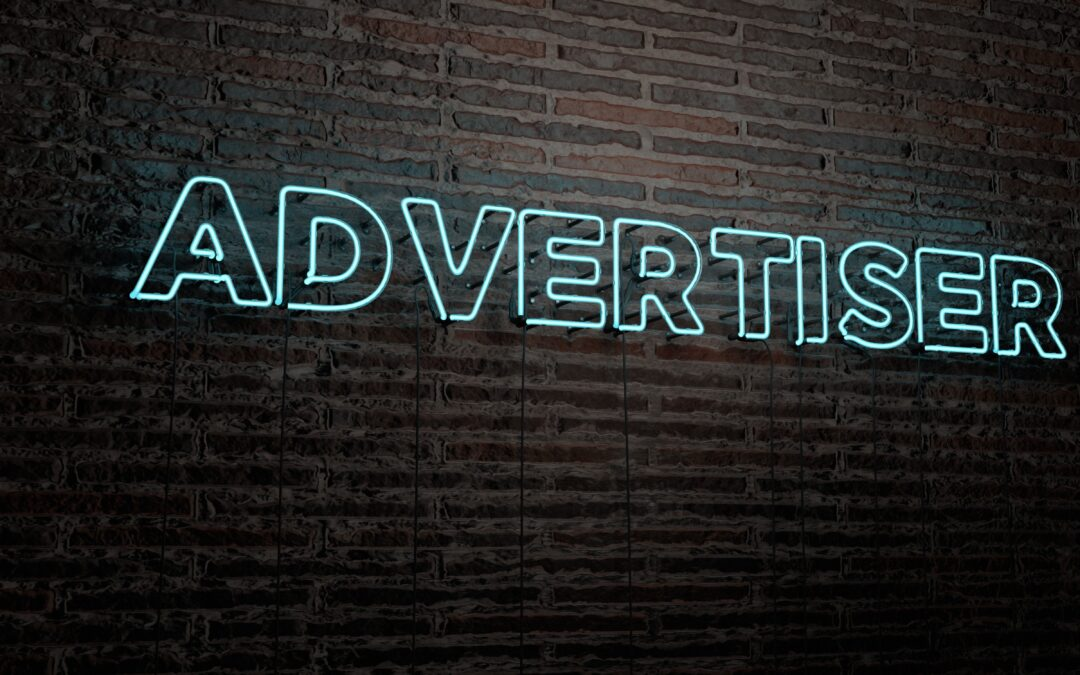 Affiliate Advertiser: How to Be a Good One?