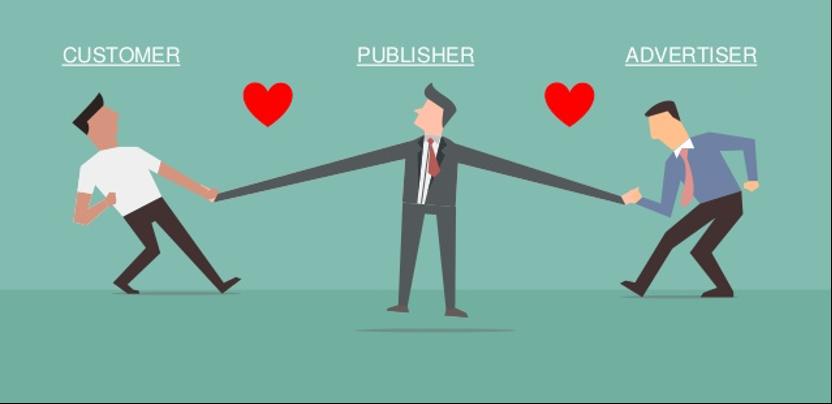 good publishers