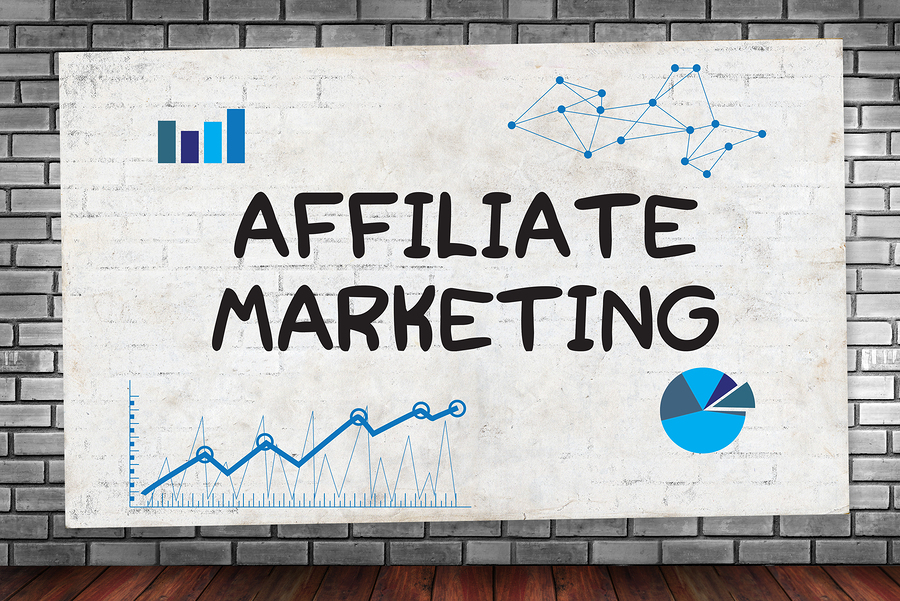 affiliate marketing optimizations