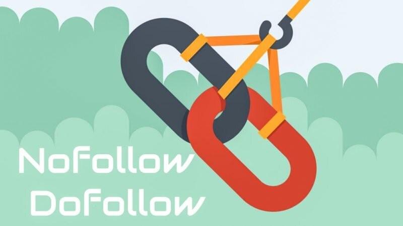 affiliate marketing SEO links