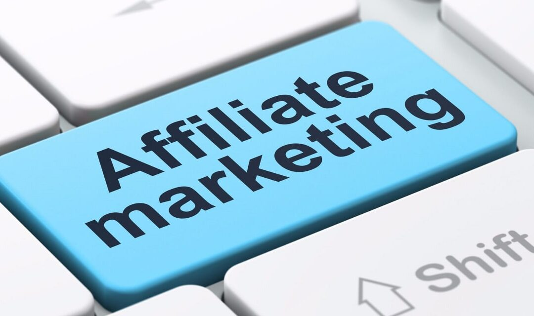 Affiliate Marketing without A Website 2021: Does It Exist?