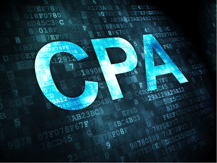 CPA Affiliate Marketing Overview: Secret Tips & Tricks!