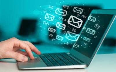 Affiliate Email Marketing 2021: Amazing Tips!