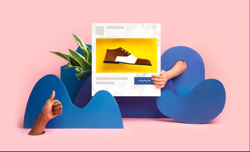 affiliate marketing facebook ads