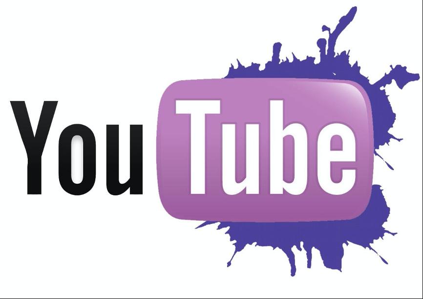 affiliate marketing website youtube