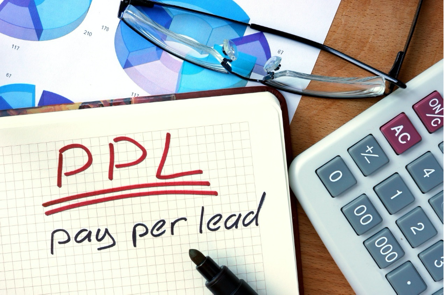 Pay Per Lead Affiliate Marketing 2021: The Best Overview