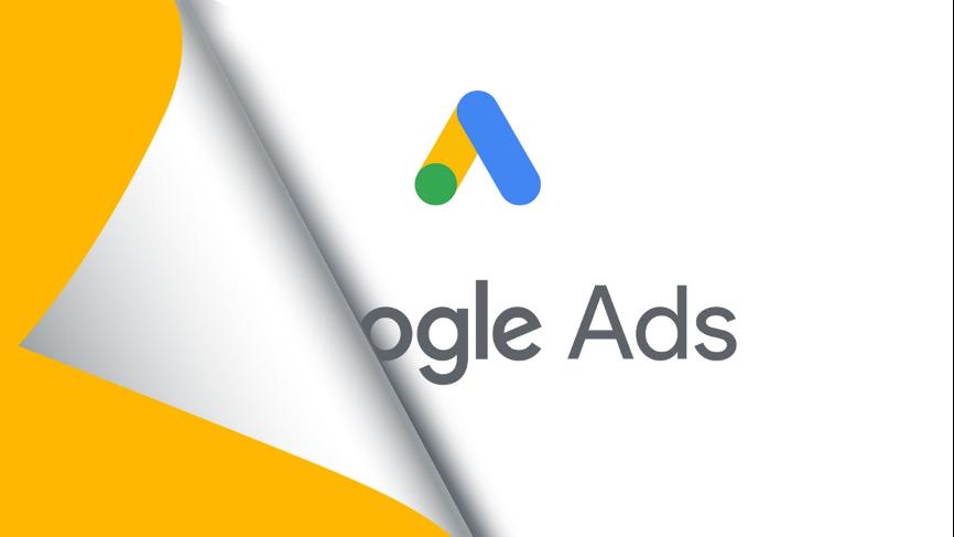 Google ads Affiliate Marketing