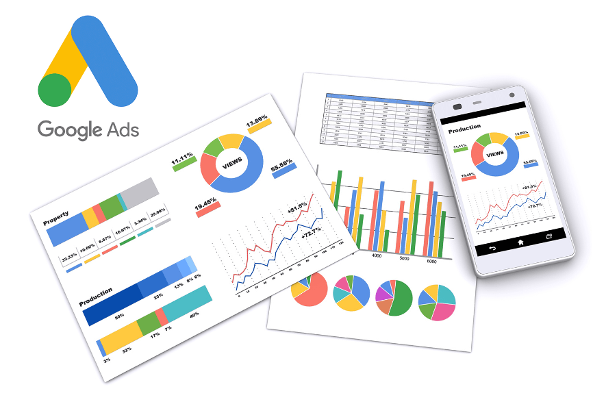 Affiliate Marketing Google Ads: Important Notes & Details!